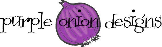 Purple_-_onion_-_designs_logo_-_100