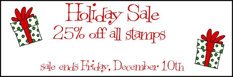 Holiday_Sale_2010_banner