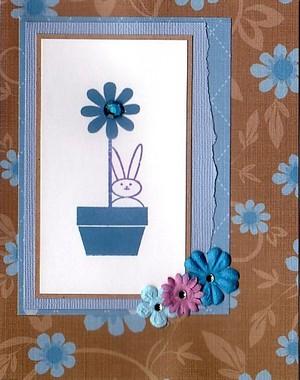 Easter_07