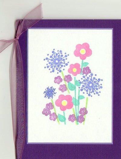 Paper_trey_flowers