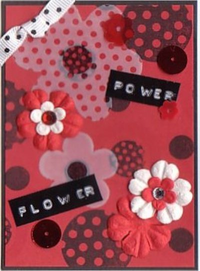 Pod_atc_swap_flower_power