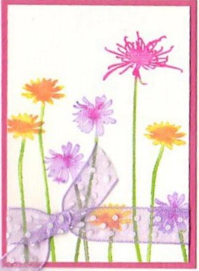 Pod_atc_swap_flowers