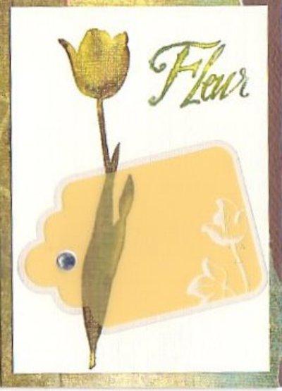 Pod_atc_swap_tulip_fleur