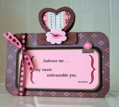 Dsc00596_edit_valentine_08