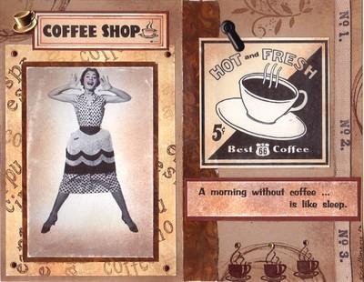 Ab_coffee