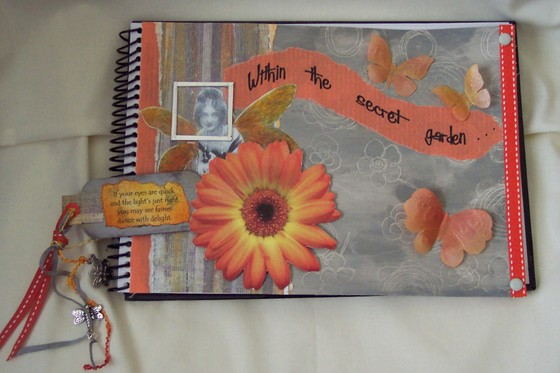 Art_journal_page_edit