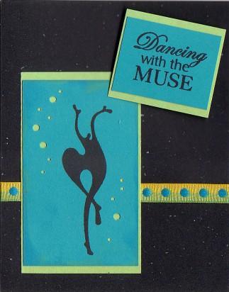 Dancing_muse