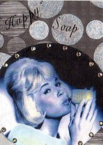 Doris_day_atc_2_1