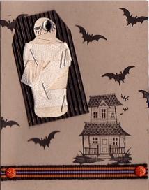 Halloween_mummy