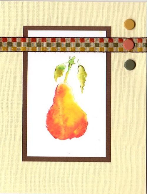 Pears_secret_sisters_1